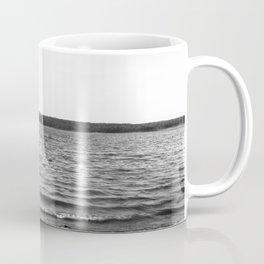 Ray Roberts 04 Coffee Mug