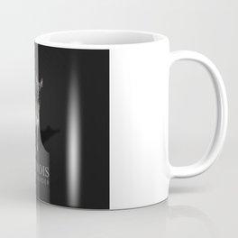 Malinois - Belgian shepherd Coffee Mug