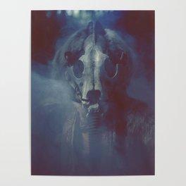EENOLA - AFYA Poster