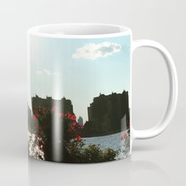 Everday Vitamin D  Coffee Mug