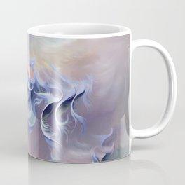 Evoke Coffee Mug