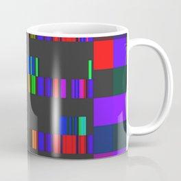 EB 200 Coffee Mug