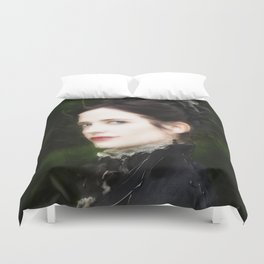 Penny Dreadful: Vanessa Ives Duvet Cover
