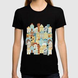 Townville T-shirt
