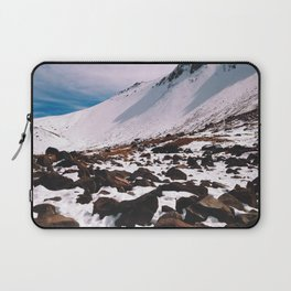 """Marcellus"" Laptop Sleeve"