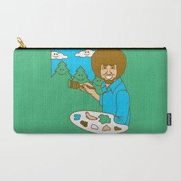 ThEarlYears Carry-All Pouch