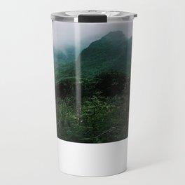 El Yunque Travel Mug