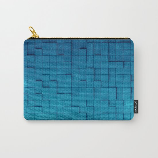 Pattern 56 Carry-All Pouch