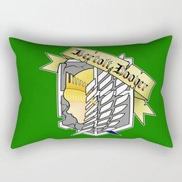 Bertolt Rectangular Pillow