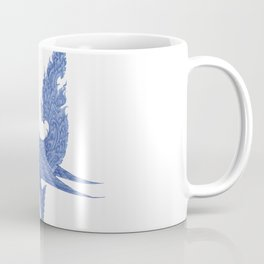 Hong34 Coffee Mug