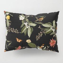 Biodiversity Pillow Sham