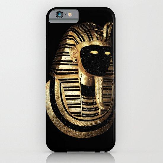 Psusennes MMXII iPhone & iPod Case