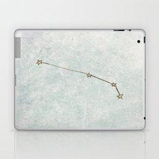 Aries x Astrology x Zodiac Laptop & iPad Skin