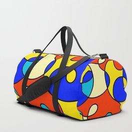 Mazzy I Duffle Bag
