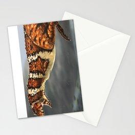 Carnotaurus Restore Stationery Cards