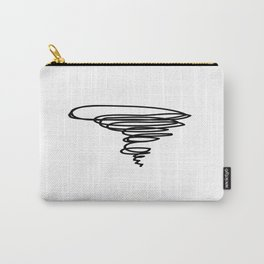 erase Carry-All Pouch