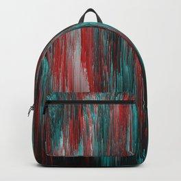 Luminosity Backpack