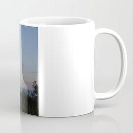 Bjarred bay  Coffee Mug