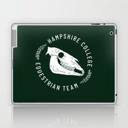 Hampshire Equestrian Laptop & iPad Skin