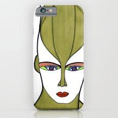 Anexia (previous age) iPhone 6s Slim Case