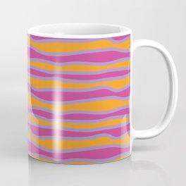 Tristrata Coffee Mug