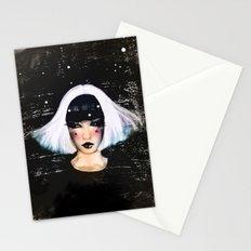 Giedi Stationery Cards