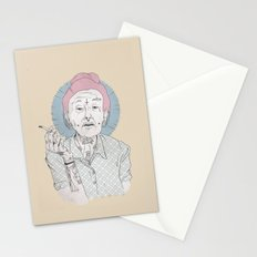 grandmother Stationery Cards