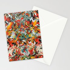 Come Find Me Stationery Cards