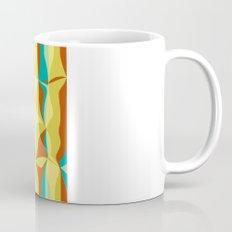 Imperfect Tiles Mug