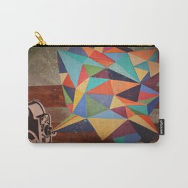 Projector Carry-All Pouch