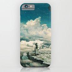 The explorer iPhone 6s Slim Case