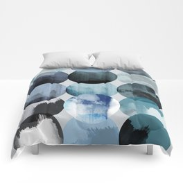 Minimalism 16 X Comforters