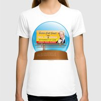 better call saul T-shirts featuring Better Call Saul! by tuditees