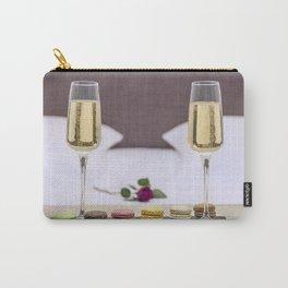 celebrate #society6 #decor #buyart Carry-All Pouch