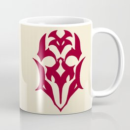 Mordred Kairi Sisigou Command Spell Coffee Mug