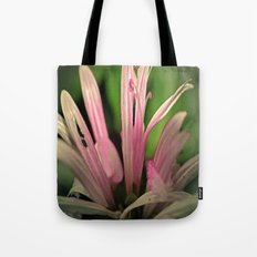 reproduction, REPRODUCTION!!! Tote Bag