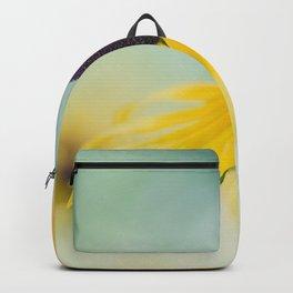 Wild one Backpack