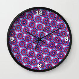Synapse Wall Clock