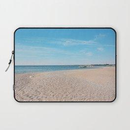 AFE Kew-Balmy Beach 10 Laptop Sleeve