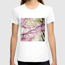 Into a Dream T-shirt