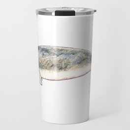 Dugong Travel Mug