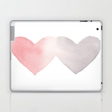 Commingle Laptop & iPad Skin