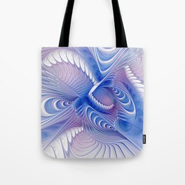 flamedreams -2- Tote Bag
