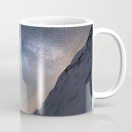 Aurora Borealis 2 Coffee Mug