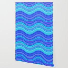 Like the ocean Wallpaper