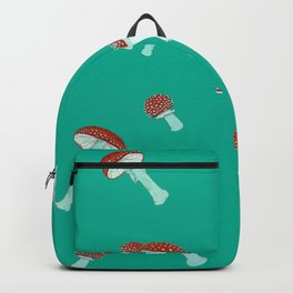 Go Wild Backpack