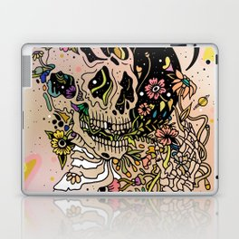 TEEMING Laptop & iPad Skin
