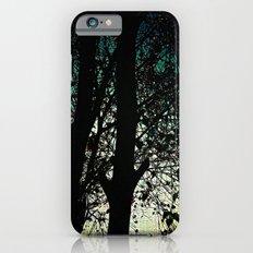 My tree iPhone 6s Slim Case