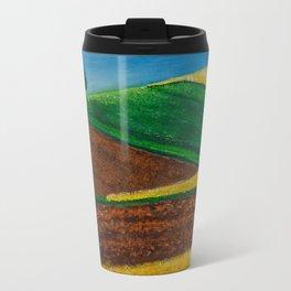 DoroT No. 0006 Travel Mug