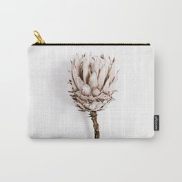 Lifestyle Background 35 Carry-All Pouch